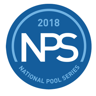 Logo National Pool Series
